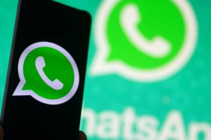 WhatsApp posted the messages and phone numbers of all users on the Internet