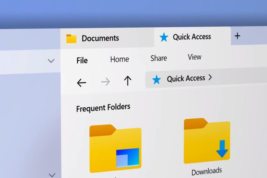 Windows 20 Released with New Interface and Features